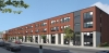 Place Jeanne d'Arc, Phase I by Samcon, condos in Hochelaga-Maisonneuve - 3 units left