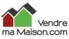 Vendre ma maison