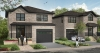 Watersedge, townhouses and detached homes in Pointe-Claire