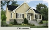 Val des Lacs, 32 building lots in Ste-Sophie