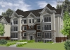 Domaine des Frnes, new condos in Aylmer