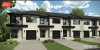 lite, upscale homes in Laval