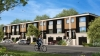 Les Maisons de Ville Nouveau Chomedey, townhomes in Laval