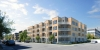 Le Vicourt, condos in C�te-des-Neiges