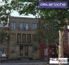 Delaroche, urban style condos located in the heart of the Plateau Mont-Royal