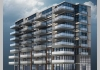 Le Maxence, luxury condos in St-Lambert downtown 