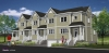 Le Domaine sur le Vert, condos et maisons  St-Hyacinthe