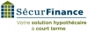 SecurFinance