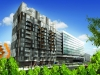M9 Phase III, trendy condominiums near Old Montral - 4 units left