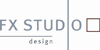 FX Studio Design&#8206; 