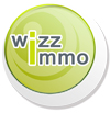 Wizzimmo