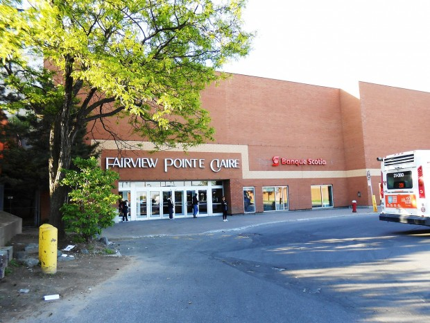 1280px-Fairview_Pointe-Claire_07