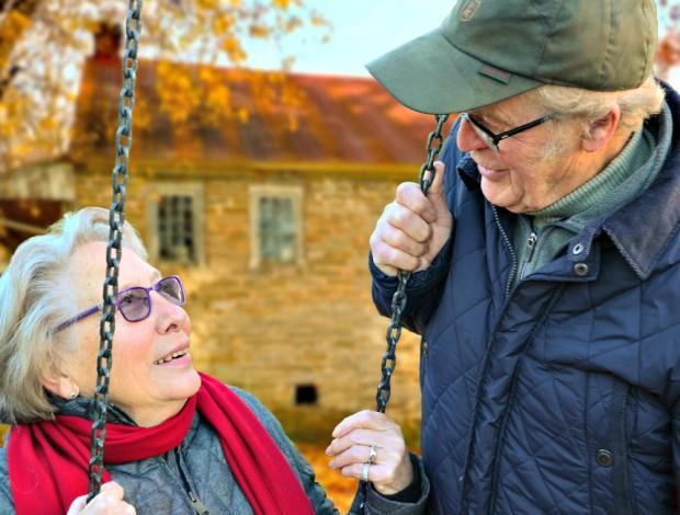 Acheter-maison-retraite