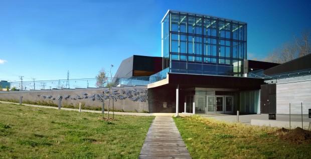Bibliothèque_du_Boise,_Saint-Laurent_(Montréal)