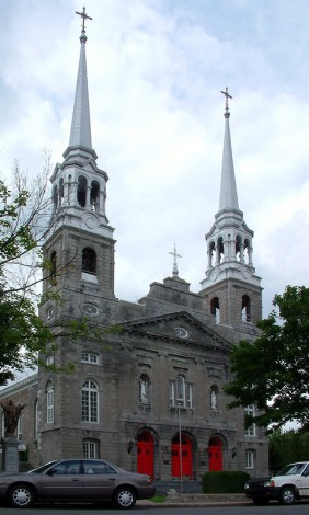 Eglise_Sainte-Genevieve Bill Wrigley