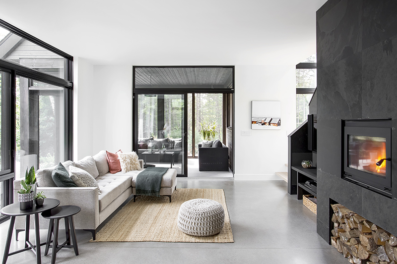 La-maison-Ecohab-2