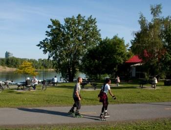 Parc-Monseigneur-JA.RichardLamy
