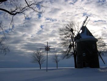 Pointe-claire_windmill
