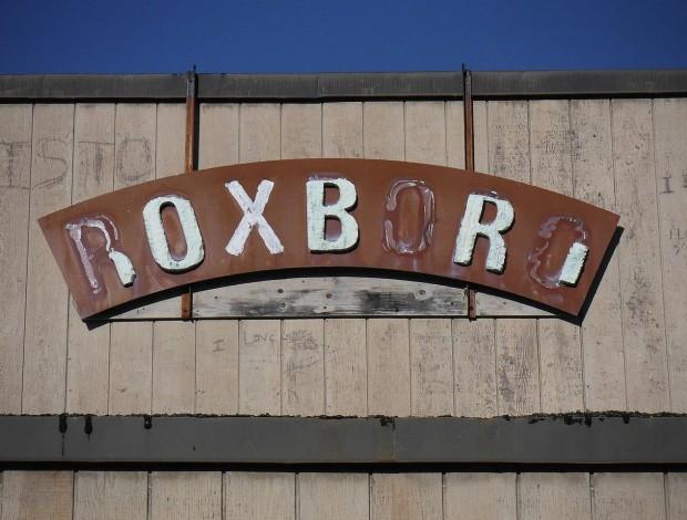 Roxboro_01