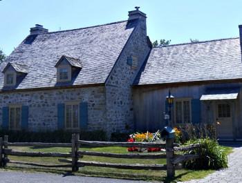 St-francois-Maison_Therrien-jeangagnon-wikipedia