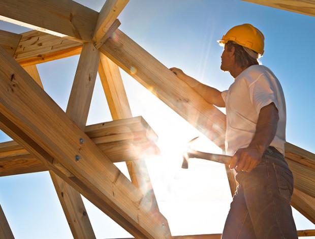 construction neuve