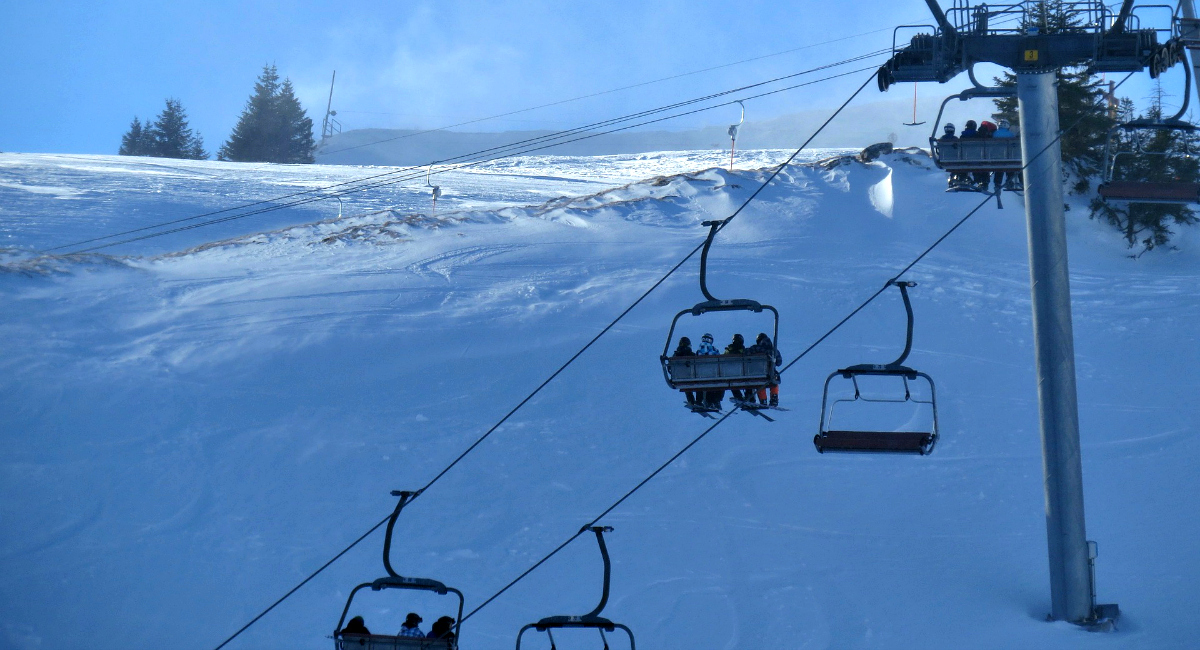 acheter-pied-pente-ski-2