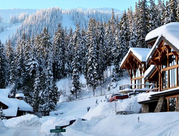 acheter-pied-pente-ski