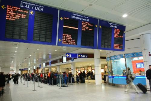 aeroport-dorval