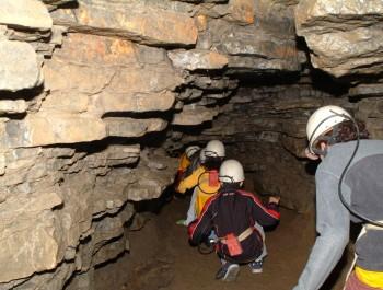caverne SL