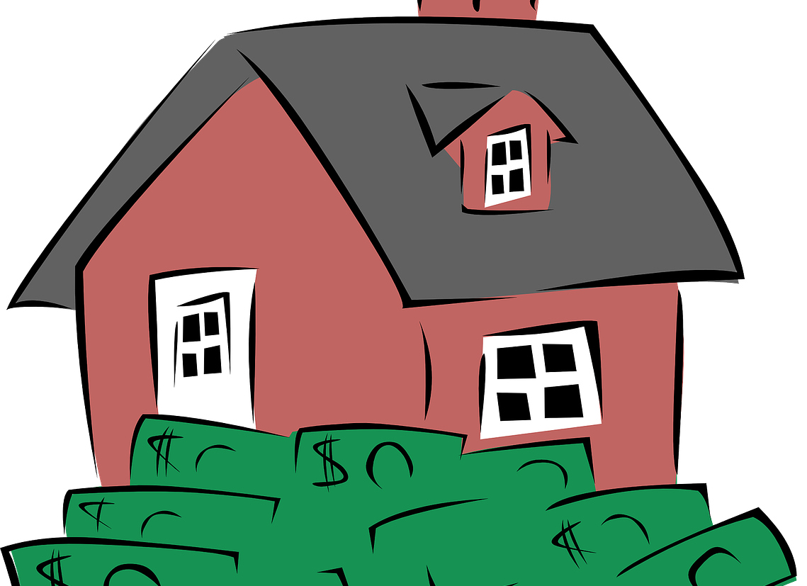 5 clés pour comprendre les hypothèques