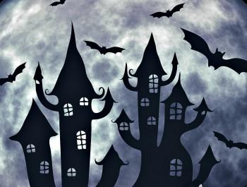 Histoires d'horreur d'acheteurs d'habitations neuves.