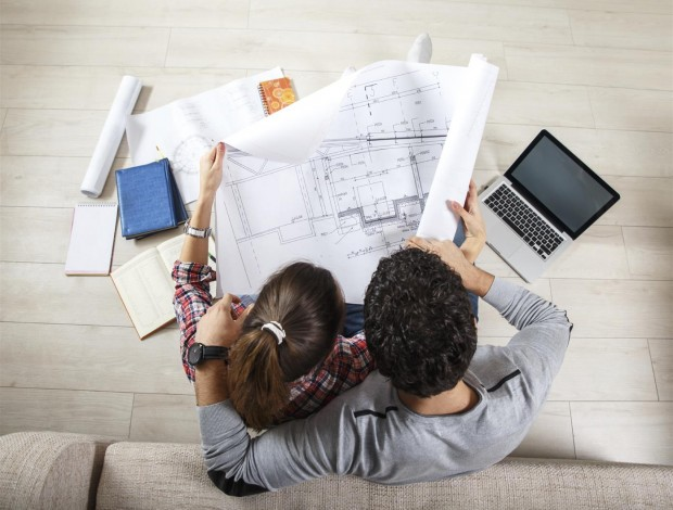 Buying A Condo Off Plan Mitigating The Risks