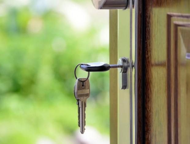 Les règles pour louer son condo à court ou long terme