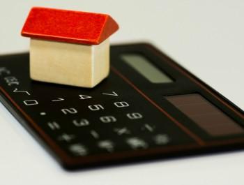 Investir en immobilier?