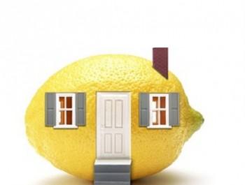 maison-citron