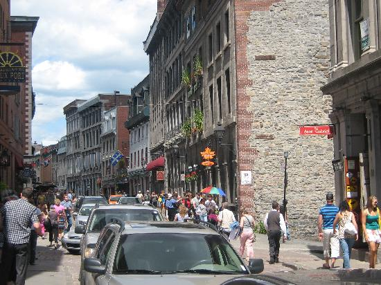 old-montreal-on-a-busy
