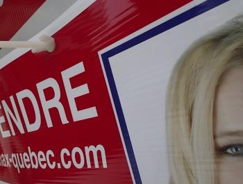 vendre courtier immobilier