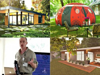 Expo Habitation