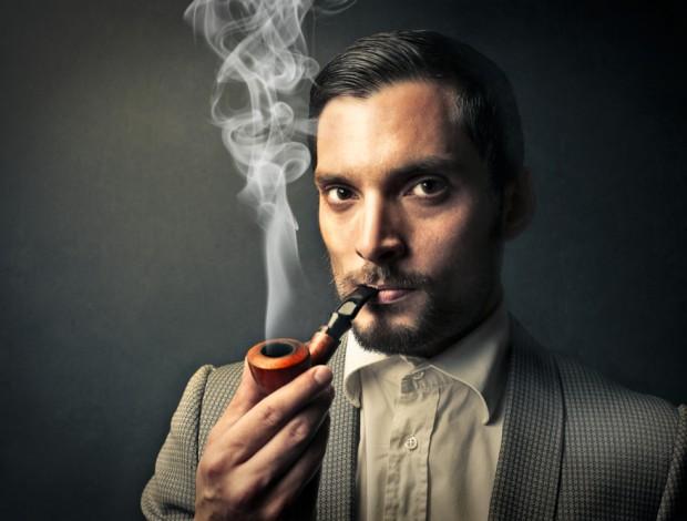 fumer dans son condo