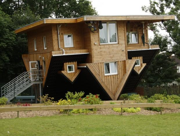 flip immobilier
