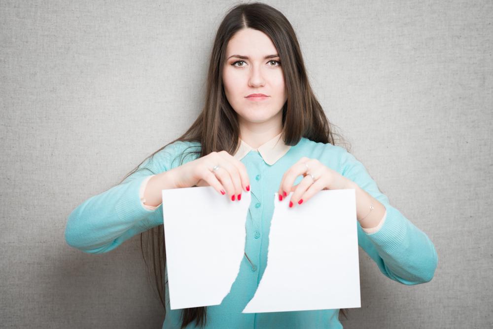 annuler contrat achat condo