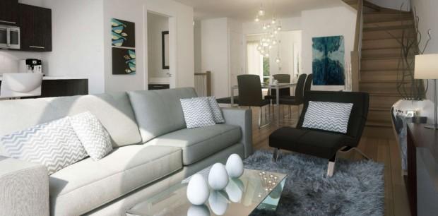 xl-highlands-lasalle-maisons-de-ville-et-duplex-pres-du-canal-lachine--1469721359x