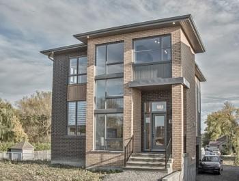 Urbanova-les-constructions-jean-brunet-maisons-a-terrebonnex