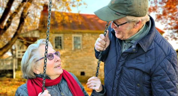 Acheter une maison ou un condo la retraite for Acheter un condo ou une maison