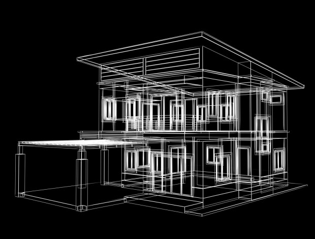 Cool lments considrer avant luachat duune maison neuve for Prix pavillon neuf