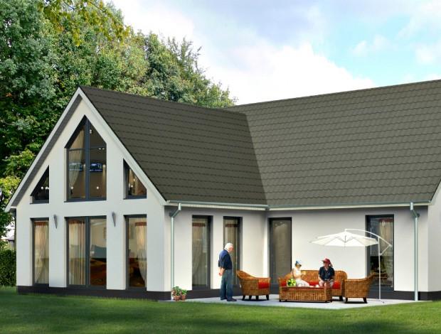 Immobilier guide d achat pour les nouveaux arrivants - Achat maison hypothequee ...