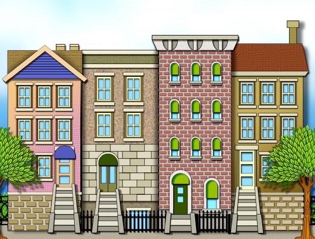 comment valuer la valeur d une maison les critres duvaluation du prix duun bien with comment. Black Bedroom Furniture Sets. Home Design Ideas