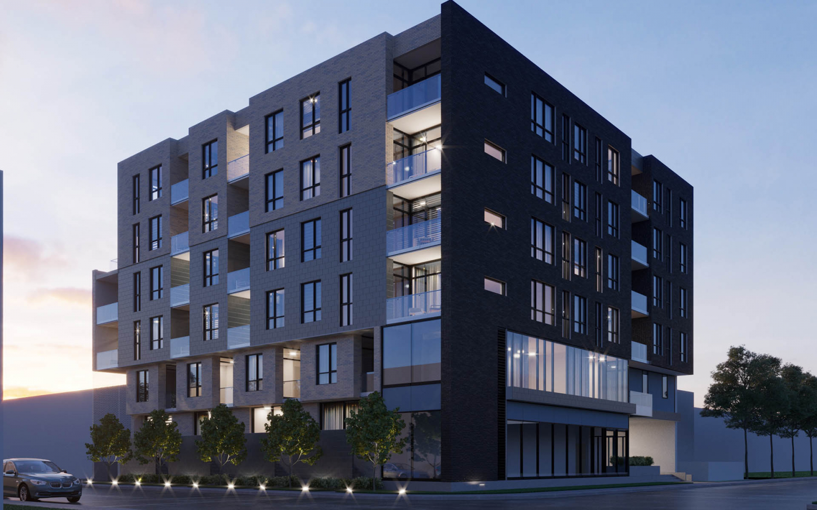 Image result for condos