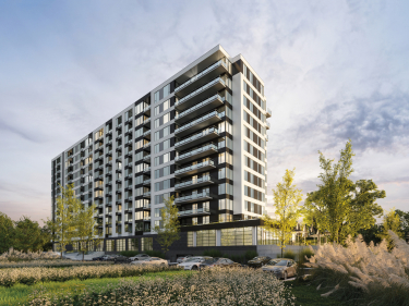 LB9 Condos - Condos and Appartments for rent in Quebec