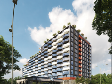 Les Loges - New condos in Mercier move-in ready with outdoor parking with indoor parking with pool: $350001 - $400000